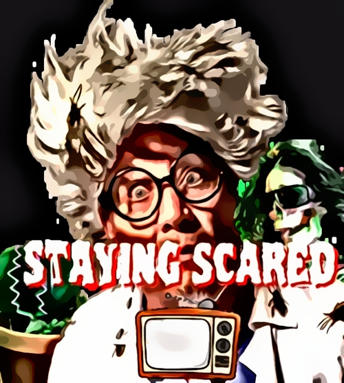www.stayingscared.com